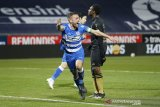 PEC Zwolle mengakhiri tren buruk saat hantam Heerenveen 4-1