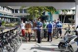 PLN perlakukan pesepeda sebagai VVIP, cara menyambut era elektrifikasi