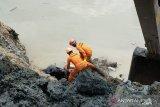 Tim SAR  temukan bagian tubuh korban longsor tambang Parigi Moutong