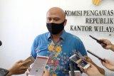 KPPU: Kontraktor yang terkena OTT KPK di Makassar pernah didenda Rp2,96 miliar