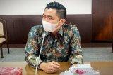 Legislator Kotim soroti antrean panjang kendaraan di SPBU bahayakan pengguna jalan