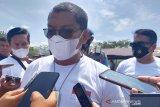 Kapolda: Kita bersinergi dalam memberantas radikalisme di Sulteng