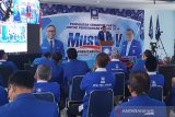 PAN tetapkan 12 anggota formatur untuk pilih Ketua DPW Jateng