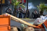Indonesia sampaikan keprihatinan mendalam atas kasus kekerasan di Myanmar