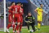 Bayern akhiri krisis kecil menang besar 5-1 atas Cologne