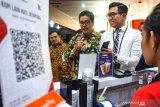 BI rencanakan terbitkan mata uang rupiah digital