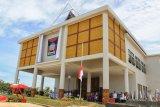 Kursi wakil wali kota Padang kosong, ini enam nama yang diusulkan  PKS