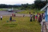 Bandara Pusako Anak Nagari Pasaman Barat mempercepat akses ekonomi
