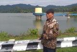 Anggota DPRD berharap percepatan pengembangan Waduk Sermo Kulon Progo