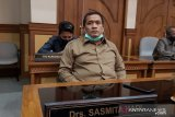 Legislator Kulon Progo dukung wacana realokasi anggaran infrastruktur
