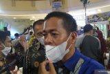 Perantau Minang di Riau komitmen majukan pariwisata di Pariaman
