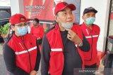 Bambang Pacul: Kader PDI Perjuangan harus mengerem kerakusan