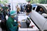 Pariwisata berbasis vaksin-CHSE jadi momentum pemulihan ekonomi Bali