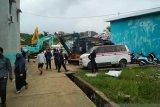 11 Puskesmas terdampak gempa di Sulbar kembali beroperasi
