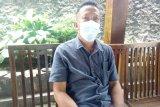Pengelola hotel Timika butuh kepastian soal persiapan PON Papua