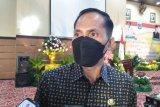 Pemkot Mataram mulai proses pembebasan lahan jalan rusunawa nelayan