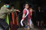 Festival budaya