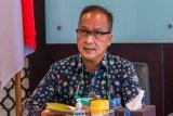 Menperin: Membeli produk dalam negeri merupakan tindakan patriotisme