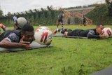 Menjelang Piala Menpora, komposisi skuat Madura United hampir rampung