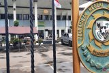 PN Jaksel agendakan pembacaan permohonan praperadilan Rizieq