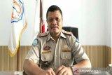Sulawesi Tenggara ekspor hasil perikanan 89,2 ton ke Thailand