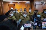 Pemprov Papua berencana kaji penerapan perpres minuman alkohol