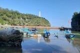 Pemkab Gunung Kidul berharap Pelabuhan Perikanan Gesing segera dibangun