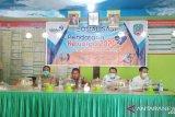 BKKBN lakukan sosialisasi pendataan keluarga 2021 di Konawe Selatan