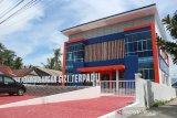 Dinkes Bantaeng pastikan Menko PMK resmikan Gedung Penanggulangan Gizi Terpadu