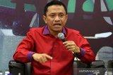 Indonesia disebut bisa tularkan sistem PPKM ke negara lain