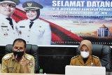 Danny Pomanto keluarkan 13 instruksi pembenahan Kota Makassar