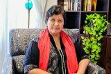 Wakil Ketua MPR harapkan vaksinasi mandiri percepat pengendalian COVID-19