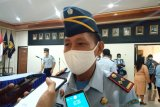 Kalapas Marthen: Tak ada transaksi narkoba di Lapas Timika