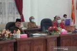 DPRD Barsel bakal sinkronkan hasil musrenbang tingkat desa-kecamatan