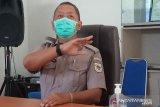 Kepala BPN Palangka Raya bantah oknum pegawainya terlibat mafia tanah