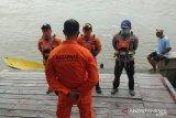 Penumpang KM Papua Star awalnya dinyatakan hilang,  ditemukan selamat