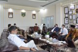 Berbasis syariah, Koperasi di Padang Panjang tatutditiru daerah lain
