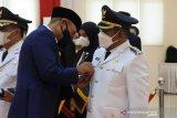 Kemenhub bantu kapal gratis bagi Manggarai Barat