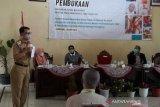 Poltekkes Semarang lakukan program pengembangan desa sehat di Temanggung