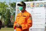 Bupati Sukamara dorong penguatan pencegahan karhutla