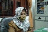 Tingkatkan kualitas hidup masyarakat Seruyan dengan pengentasan RTLH