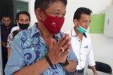 Gubernur Sulteng terpilih  janji akan genjot infastruktur perdagangan