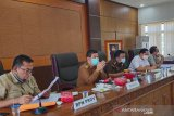 Pemkab Bartim fasilitasi pemeriksaan lapang dan sidang HGU PTPN XIII