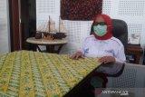 BBKB: Kain batik antibakteri segera diproduksi massal