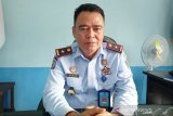 Satu lagi narapidana meninggal di Rutan Bartim