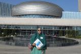 Dr Novilia, perempuan dibalik kesuksesan uji klinis vaksin COVID-19