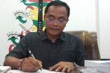 Ketua DPRD sarankan pemkot bentuk tim sengketa lahan dan tanah
