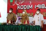 Kemenko PMK dorong percepatan pemulihan pascagempa Sulawesi Barat