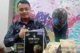 BRI Mataram menyerap produk UMKM jadi suvenir