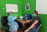 Pemkot Mataram menyiapkan dana BTT Rp10 miliar untuk vaksin COVID-19